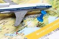 Как купить электронный билет на самолет и пользоваться им
