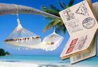 Путешествие на Кипр — нужна ли виза?