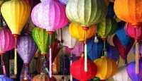 Что купить во Вьетнаме: жемчуг, кофе, яд кобры и не только
