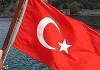 Какие деньги брать в Турцию?