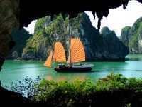 Отели Вьетнама 3, 4 и 5 звезд, первая линия, все включено: экономный и продуктивный отдых!