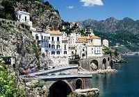 Что посмотреть в Италии?