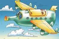 Сколько алкоголя можно провозить в самолете в багаже — правила и нормы