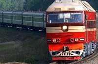 Отпуск на очаровательном полуострове — как доехать до Крыма на поезде?