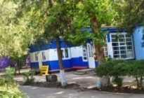 Чем интересна база отдыха «Залив» в Героевке (Керчь)?