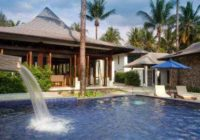 Khaolak Blue Lagoon Resort в Као-Лаке курортный комплекс