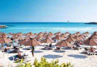 Отдых на Кипре: где пляжи лучше?