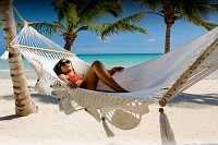 Пляжный и другие виды отдыха во Вьетнаме: куда и в какое время года лучше ехать?
