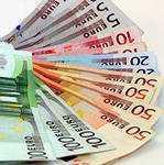 Сколько денег брать в Испанию на 7, 10, 14 дней?