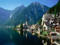 Главные достопримечательности Австрии (фото и описание)