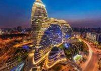 Пекин — достопримечательности города, фото с названиями