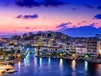 Достопримечательности на карте Крита, которые стоит посмотреть