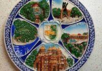 Что привезти из Абхазии в подарок или сувенир