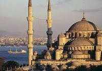 Куда поехать в Турцию?