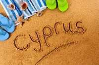 Какая погода в июне на Кипре