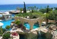Какая погода на Кипре в сентябре