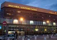 Аэровокзалы Москвы — как доехать до Шереметьево?