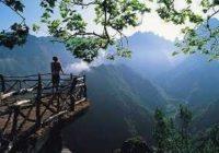 Путешествие в Абхазию: как попасть на курорт из Москвы