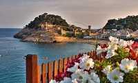 Погода в Испании в июне: конкистадорский зной или прохладный «кусочек» Средиземноморья?