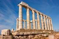 Что посмотреть в Греции?
