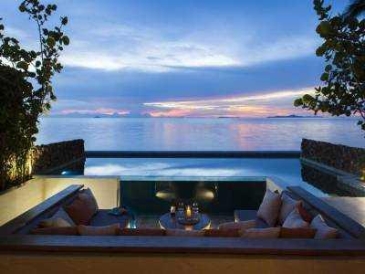 U Pattaya Hotel - Курортный отель