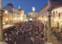 Отдых, экскурсии, музеи, шоппинг и достопримечательности Равенны