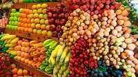 Экзотические фрукты Тайланда с фото, названием и описанием