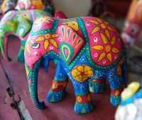 Аррак, посуду из корицы, батик и чай: что привезти из Шри-Ланки в подарок?