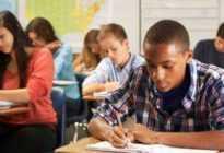 Данные опроса: путешествия положительно влияют на успеваемость школьников