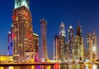 ОАЭ: путешествие по городам