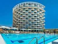 Отели Израиля 4 и 5 звезд — комфортный отдых на любой вкус!