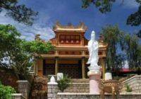 Как отдыхать во Вьетнаме