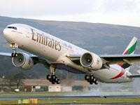 Сколько лететь до Дубаи из Москвы и прямым рейсом?