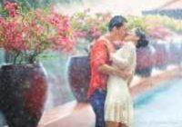 Когда в Тайланде сезон дождей? Есть преимущества и у «низкого» сезона!