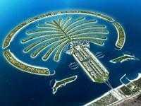 Что посмотреть в Дубае самостоятельно?