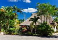Отдых на курортах Мексики