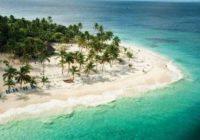 Экзотическая Доминикана: Бока Чика, Хуан-Долио