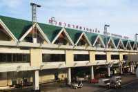 Как добраться из аэропорта Пхукета до города Пхукет и других курортов?