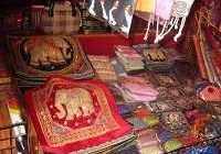 Что привезти из Таиланда, какие сувениры?
