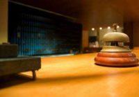 Преимущества и недостатки мини гостиниц Владимира