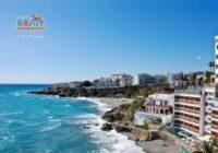 Отдых в Испании — интересные факты