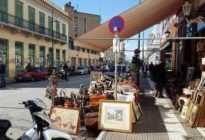 В Греции стартует традиционная зимняя распродажа