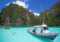 Сколько стоит съездить в Тайланд
