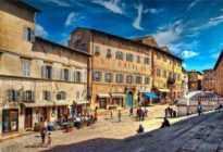 Региональные туры по Италии завоевывают популярность в 2019 году
