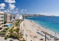 Пляжи Испании — душевный отдых на Коста дель Соль