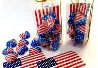 Что привезти из Америки (США) в подарок, какой сувенир?