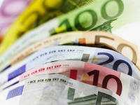 Какие деньги брать в Чехию и сколько на 7-10-14 дней?