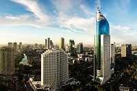 Путеводитель по Джакарте: архитектурные и природные достопримечательности