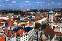 Что посмотреть в Мюнхене за 2 дня