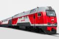 Электронный билет на поезд РЖД: как приобрести и пользоваться?